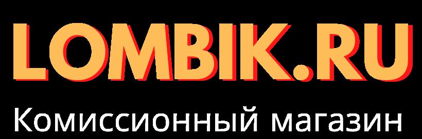 LOMBIK.RU®