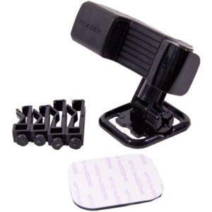 Держатель автомобильный (для телефона) H008 black