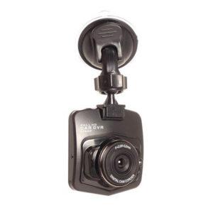 Видеорегистратор С900